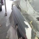 metal-flake-repair