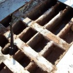 structural-repair