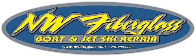 Northwest Fiberglass Inc